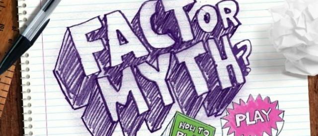 De 11 største mytene om kosthold
