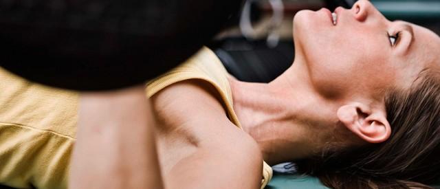 49 treningstips til kvinner og deres personlige trener