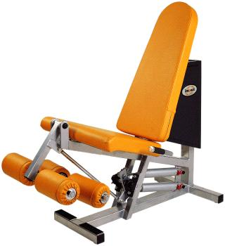 China_Fitness_Equipment_leg_extension_leg_curl2008561027542