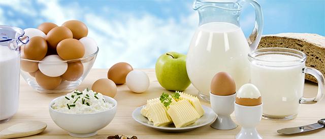 Myten om antall måltid, forbrenning, blodsukker, insulin og metthetsfølelse