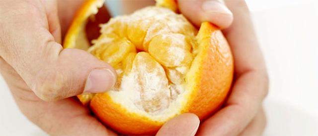Ny studie: C-vitamin beskytter ikke mot forkjølelse