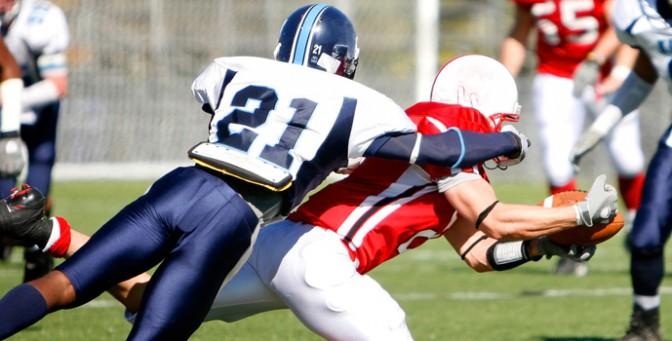 prehab-physical-rehabilitation-Football-Injury