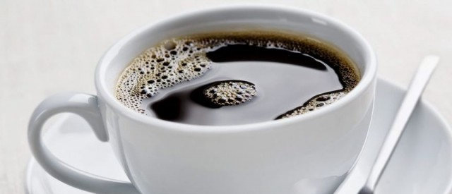 Kaffe, koffein, fettforbrenning og vektnedgang
