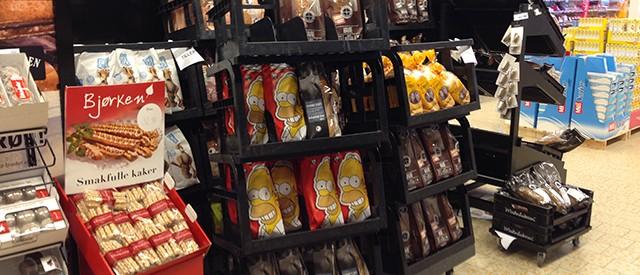 Ny matvarerapport avslører bløff, juks og fanteri