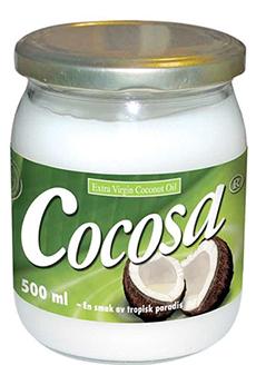 cocosa
