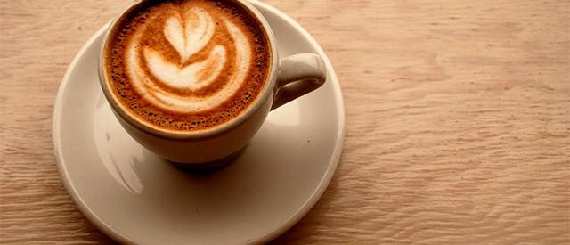 8 myter om kalorier, kaffe, fett, salt, hjerte og kolesterol