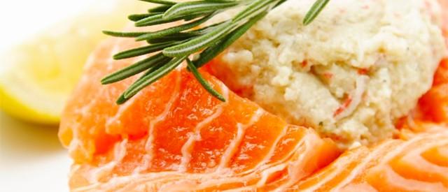 5 næringsstoffer hjernen din setter pris på