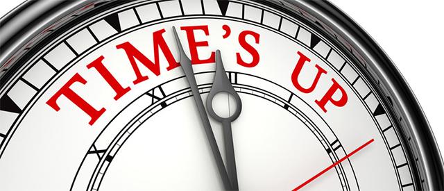 Lær deg hvordan pausene påvirker treningen din