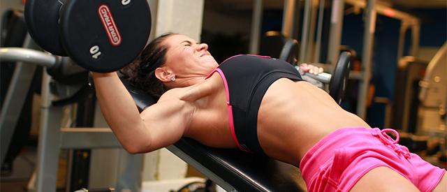 En trent kropp – 5 Typiske fallgruver som hindrer deg å ha fremgang