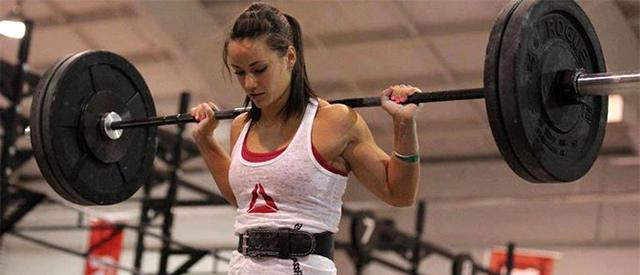 Hvor mye muskler kan man egentlig bygge på et treningsår?