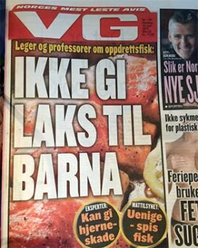 laks1