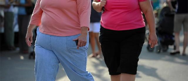 Tykk og trent er bedre enn tynn og utrent?
