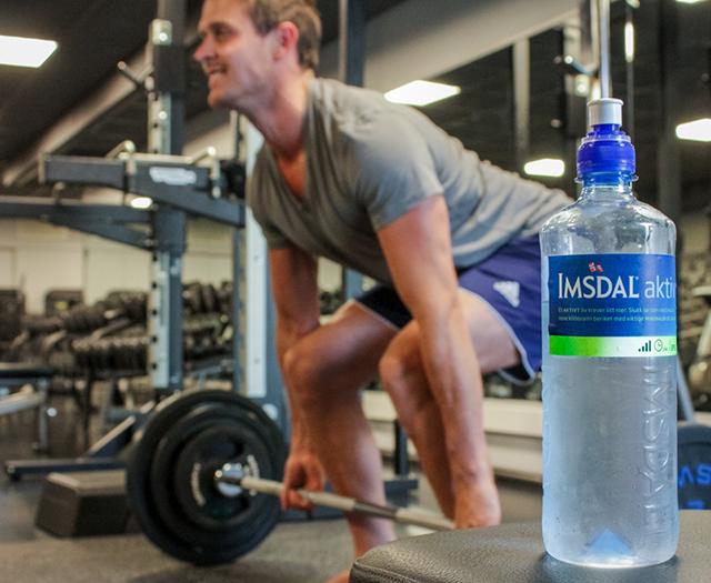 Fitnessbloggen-2