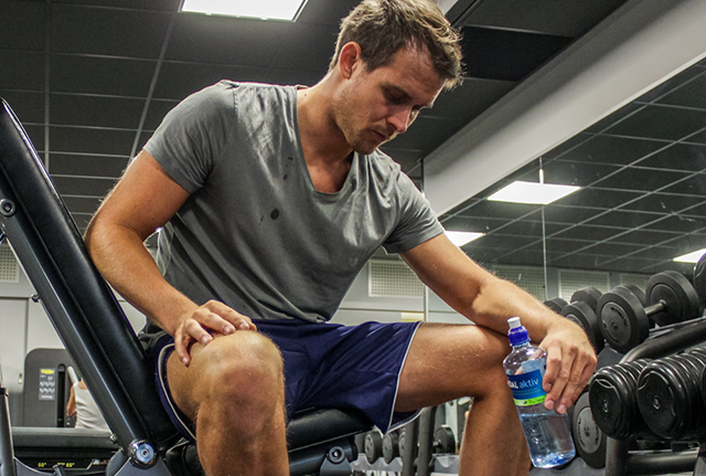 Fitnessbloggen-5