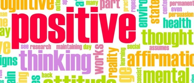 Bli den feteste, tøffeste og sterkeste versjonen av deg selv