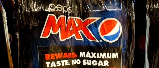 Gir aspartam skylden for mange alvorlige sykdommer