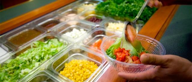 Fakta – Grønnsaker er fortsatt sunt