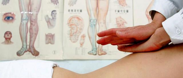 5 punkter som gir optimal muskelfunksjon