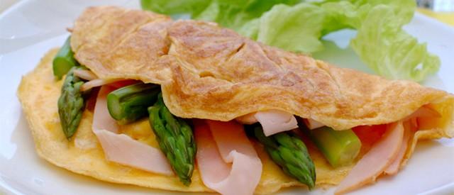 8 proteinrike frokoster som metter