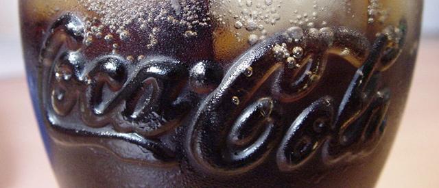 Ny EFSA rapport: Frikjenner Aspartam