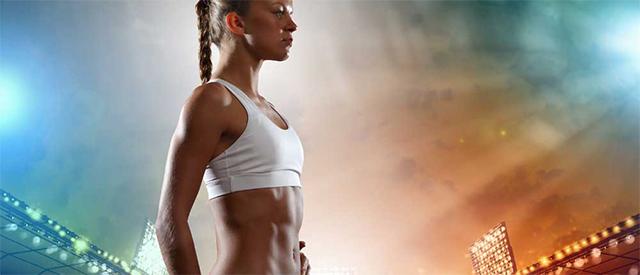Se denne motivasjonsvideoen før du bestemmer deg for hva du vil oppnå i livet