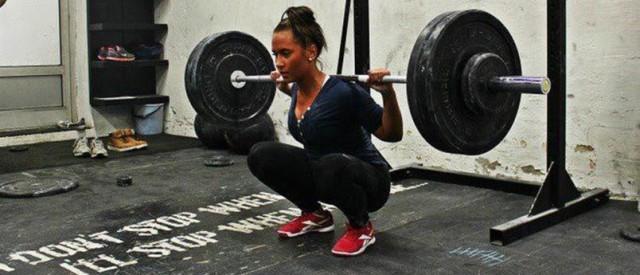 De 30 mest populære artiklene på Fitnessbloggen i 2013