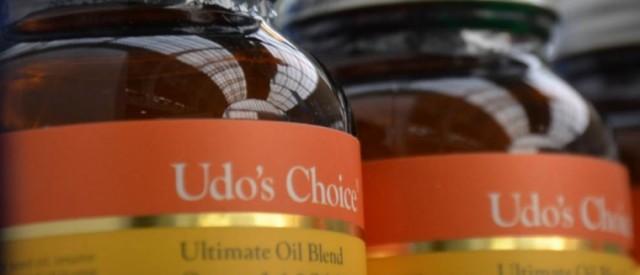 Den viktigste årsaken til at du ikke bør bruke Udos Choice