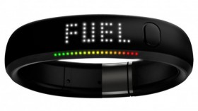 Nike Fuel Band-580-90