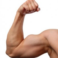 thuis-je-biceps-trainen