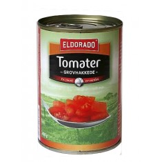 tomater-grovhakkede-eldorado-400-g-unil