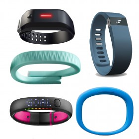 Nike-FuelBand-FitBit-Jawbone-Up-More