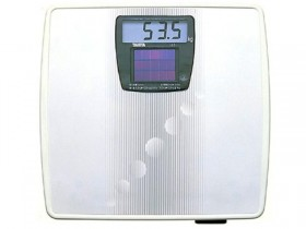 digital-bathroom-scale-tanita-solar-weight-scale-solar-powered-3554-l