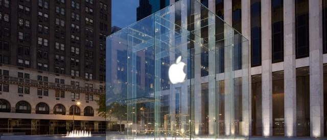 Kommer Apple til å revolusjonere helsen din med iOS 8 og iWatch?