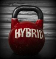 Loaded cardio - en form for kondisjonstrening som også krever mye muskulært. Ett kompromiss for de som elsker å trene styrke og hater å trene cardio og for så vidt også for de som elsker å trene cardio men hater å trene styrke.