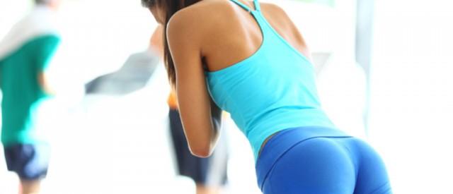 Rumpetrening – baseøvelser, aktivering, isolasjon og treningsprogram