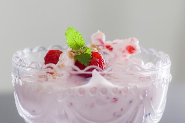 yoghurt02