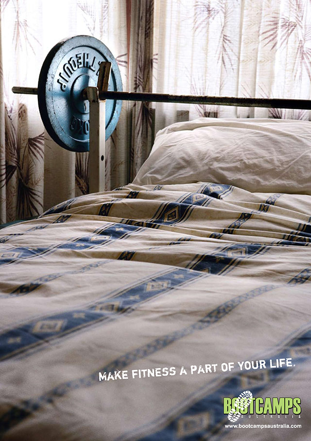 fitness_bed
