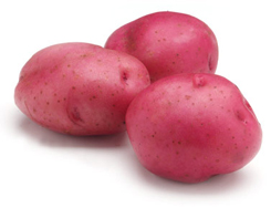 RedPotatoes10207