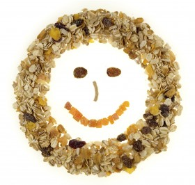 grains-happy-face