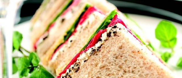 Glutenintoleranse – Så sannsynlig er det at du har det