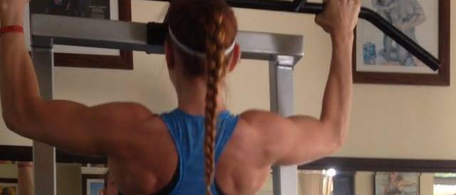 Mine tanker om hva trening er og hvorfor man får resultater