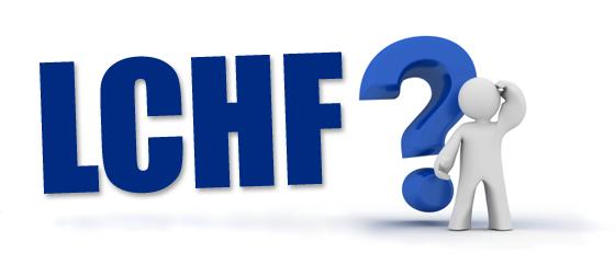 LCHF - Low Carb High Fat. 4 av 10 i Norge ønsker å kutte ned på karbohydratene, men ønsker de øke fettinntaket?