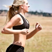 Top-Cardiovascular-Exercises