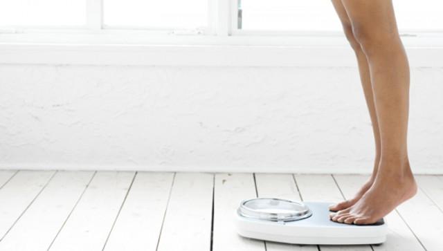 diet-myths-704x400