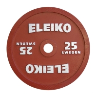 eleiko-pl-plate-25