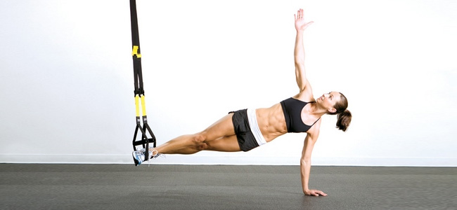 trx-total-body-workout