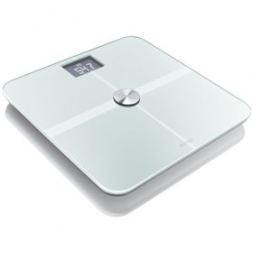 withings_body_scale_wifi_white-18788628-frntl