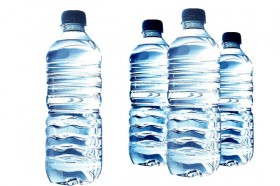 444297747bottled_water
