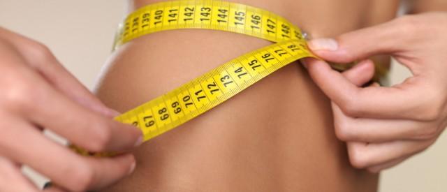 Den ultimate guiden for vektnedgang og maksimal fettforbrenning