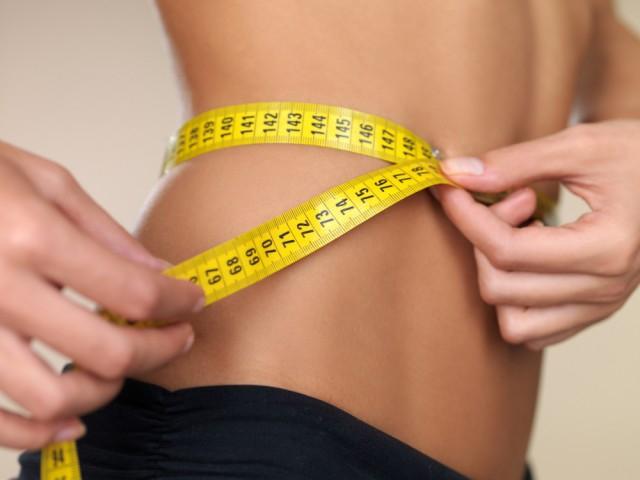 slanke diett Fettforbrenning